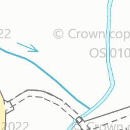 Map tile 42062.31599
