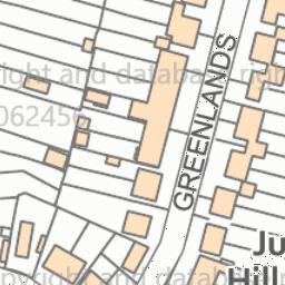 Map tile 42152.31599