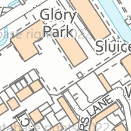 Map tile 42162.31599
