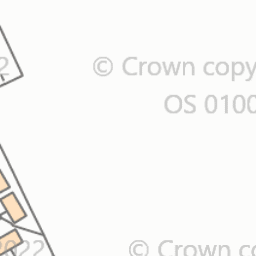 Map tile 42165.31599