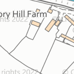 Map tile 42167.31599