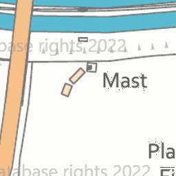 Map tile 42169.31599
