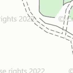 Map tile 42202.31599