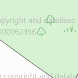 Map tile 42208.31599