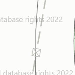 Map tile 42211.31599