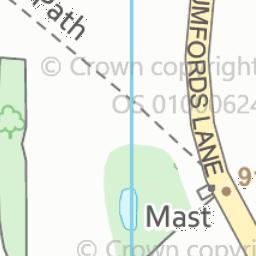 Map tile 42212.31599