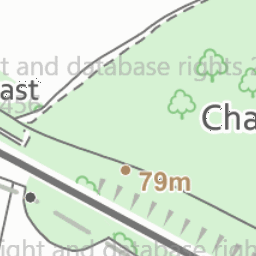 Map tile 42220.31599