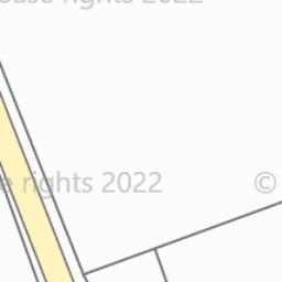 Map tile 42120.31600