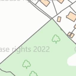 Map tile 42148.31600