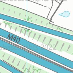 Map tile 42190.31600