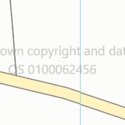 Map tile 42079.31601
