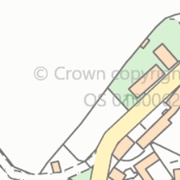 Map tile 42102.31601
