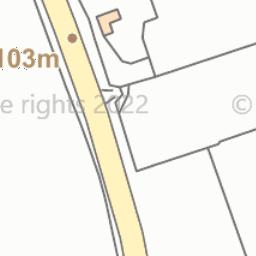 Map tile 42120.31601