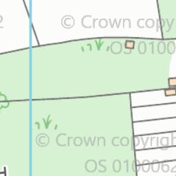 Map tile 42109.31602