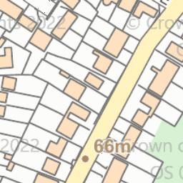 Map tile 42111.31602