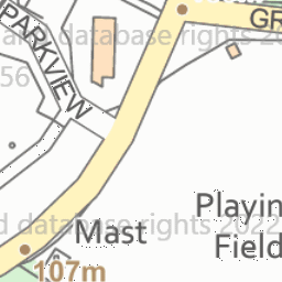 Map tile 42150.31602