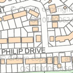 Map tile 42156.31602