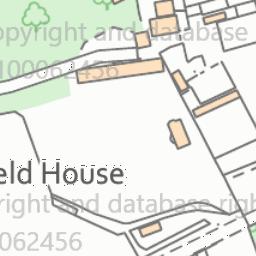 Map tile 42159.31602
