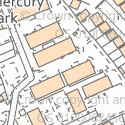 Map tile 42163.31602
