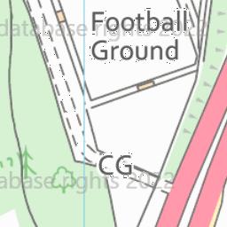 Map tile 42190.31602