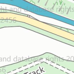 Map tile 42192.31602