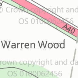 Map tile 42210.31602