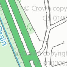 Map tile 42233.31602