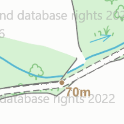 Map tile 42246.31602