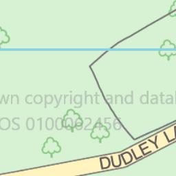 Map tile 42051.31603