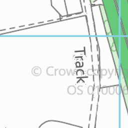 Map tile 42123.31603