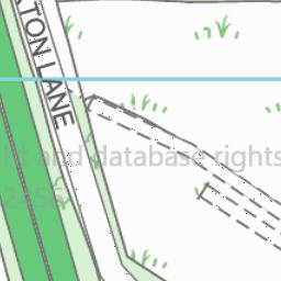 Map tile 42124.31603
