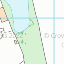 Map tile 42160.31603