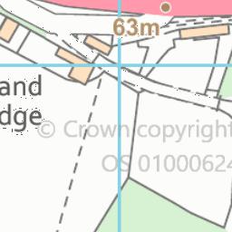 Map tile 42212.31603