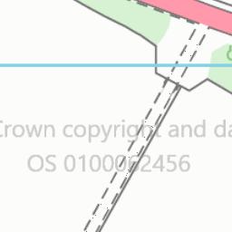 Map tile 42217.31603