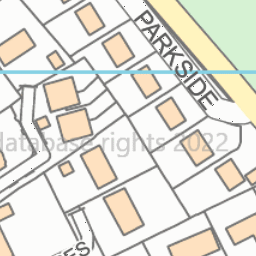 Map tile 42232.31603