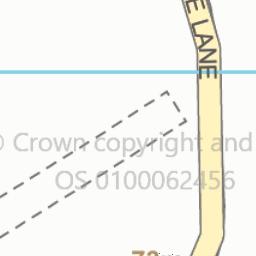 Map tile 42252.31603
