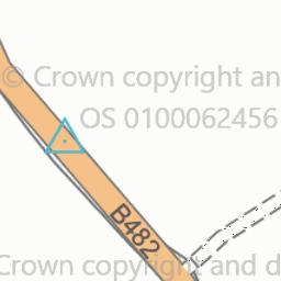 Map tile 42107.31604