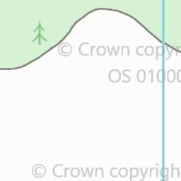 Map tile 42219.31604