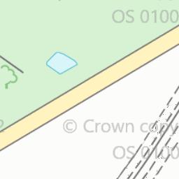 Map tile 42041.31605