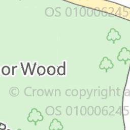 Map tile 42060.31605