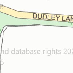 Map tile 42061.31605