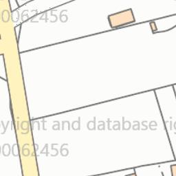 Map tile 42063.31605