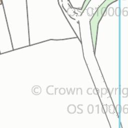 Map tile 42123.31605