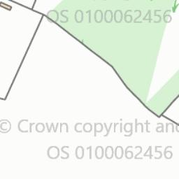 Map tile 42149.31605