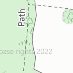 Map tile 42169.31605