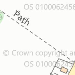 Map tile 42170.31605