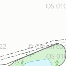 Map tile 42186.31605
