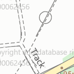 Map tile 42187.31605