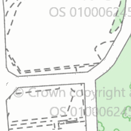 Map tile 42191.31605