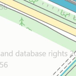 Map tile 42199.31605